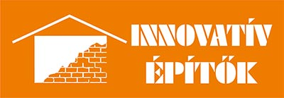 Innovatív Építők